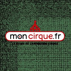 MonCirque.Fr